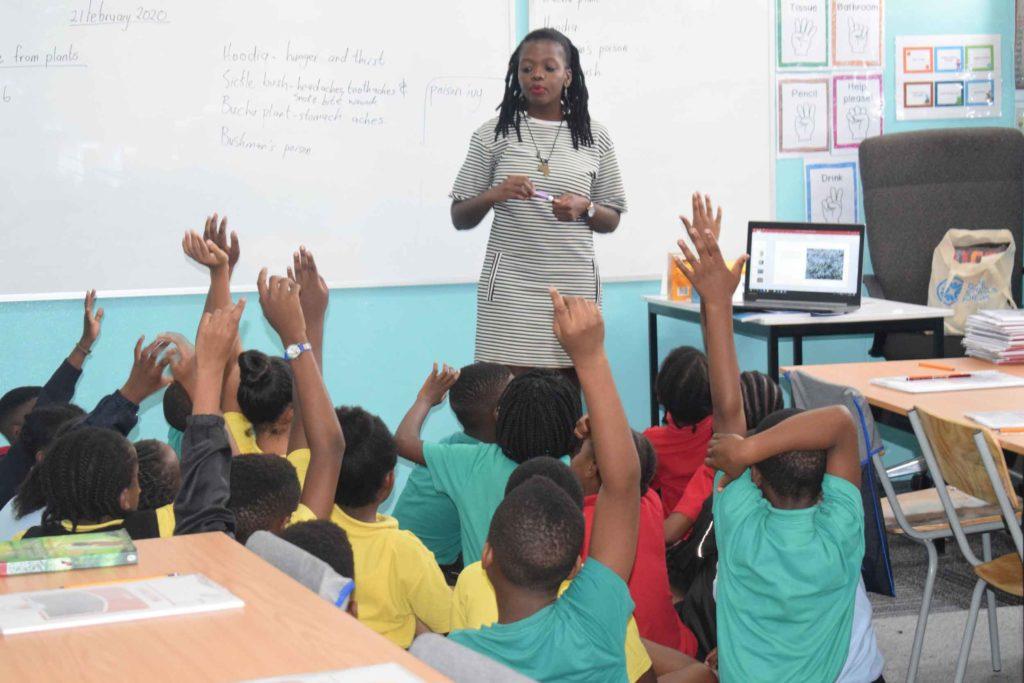 Streetlight-Schools_classroom